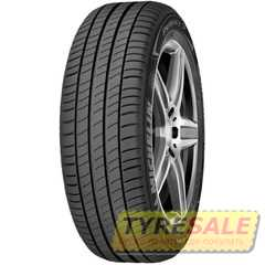 Купить Летняя шина MICHELIN Primacy 3 235/50R17 96V