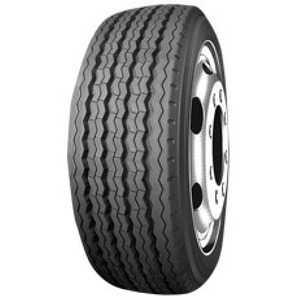 Купить Transtone TT613 (прицепная) 385/65R22.5 160K