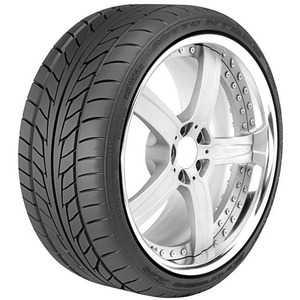 Купить Летняя шина NITTO NT 555 Extreme Performance 245/45R17 95W