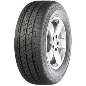 Купить Летняя шина BARUM Vanis 2 235/65R16C 115/113R