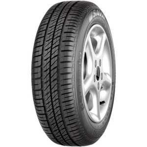 Купить Летняя шина SAVA Perfecta 185/60R14 88T