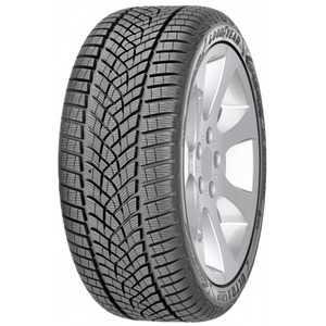 Купить Зимняя шина GOODYEAR Ultra Grip Performance G1 255/55R18 109V