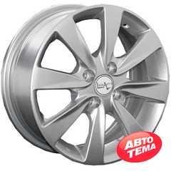 REPLICA LegeArtis HND74 S - Интернет магазин шин и дисков по минимальным ценам с доставкой по Украине TyreSale.com.ua