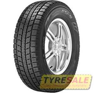 Купить Зимняя шина TOYO Observe GSi-5 255/55R18 109Q