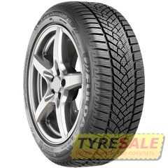 Купить Зимняя шина FULDA Kristall Control HP2 215/55R16 97H