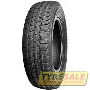 Купить Зимняя шина TRIANGLE TR737 215/70R16C 106/102Q