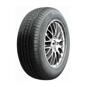 Купить Летняя шина STRIAL 701 215/65R16 98H