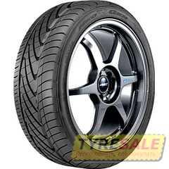 Купить Летняя шина NITTO Neo Gen 225/50R17 98W
