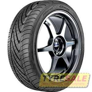 Купить Всесезонная шина NITTO Neo Gen 225/50R17 98W