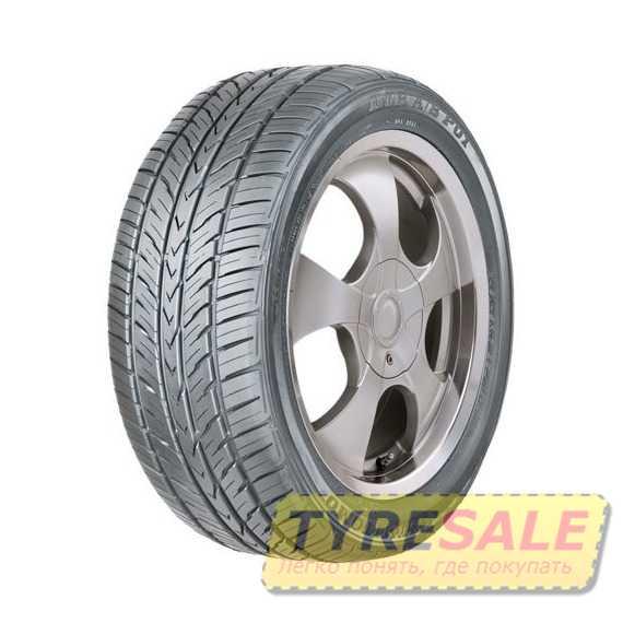 Всесезонная шина SUMITOMO HTR A/S P01 - Интернет магазин шин и дисков по минимальным ценам с доставкой по Украине TyreSale.com.ua