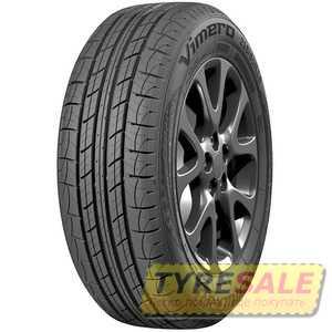 Купить Всесезонная шина PREMIORRI VIMERO 215/60R16 95H