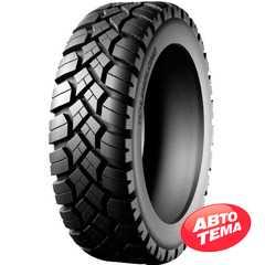 LINGLONG D980 - Интернет магазин шин и дисков по минимальным ценам с доставкой по Украине TyreSale.com.ua