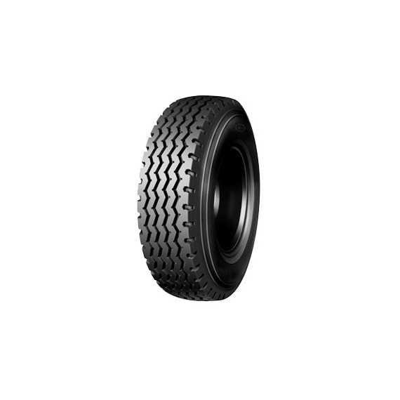 LINGLONG A918 - Интернет магазин шин и дисков по минимальным ценам с доставкой по Украине TyreSale.com.ua