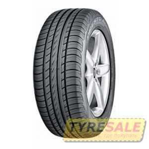 Купить Летняя шина DEBICA Presto SUV 235/65R17 108V