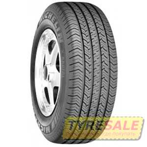 Купить Всесезонная шина MICHELIN X Radial 215/60R16 94T