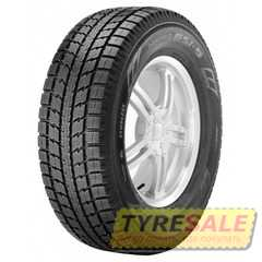 Купить Зимняя шина TOYO Observe Garit GSi-5 255/60R19 108T