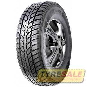 Купить Зимняя шина GT RADIAL Maxmiler WT-1000 265/75R16 119Q