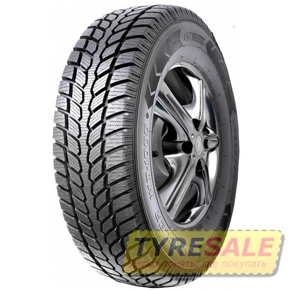 Зимняя шина GT RADIAL Maxmiler WT-1000 - Интернет магазин шин и дисков по минимальным ценам с доставкой по Украине TyreSale.com.ua