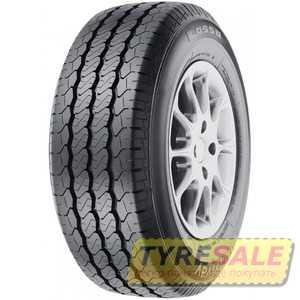 Купить Летняя шина LASSA Transway 195/75R16C 107/105R
