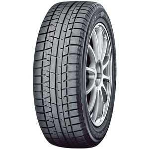 Купить Зимняя шина YOKOHAMA Ice Guard IG50 225/55R18 98Q