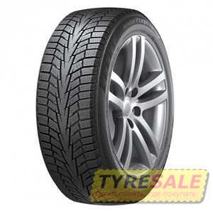 Купить Зимняя шина HANKOOK Winter i*cept iZ2 W616 215/60R17 96T