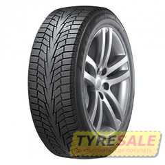 Купить Зимняя шина HANKOOK Winter i*cept iZ2 W616 215/65R16 102T