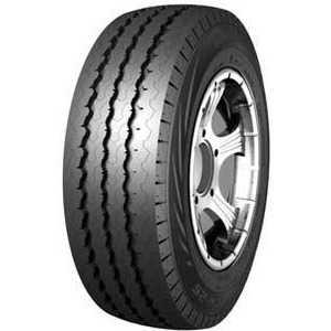 Купить Летняя шина NANKANG CW-25 165/80R14C 97R