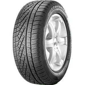 Купить Зимняя шина PIRELLI Winter 210 SottoZero 205/50R17 93H
