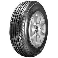 Купить Летняя шина NANKANG CX-668 205/70R14 95H