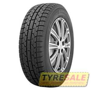 Купить Зимняя шина TOYO Observe Garit GIZ 225/55R17 97Q