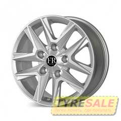 REPLICA LegeArtis LX35 S - Интернет магазин шин и дисков по минимальным ценам с доставкой по Украине TyreSale.com.ua
