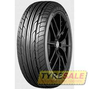 Купить Летняя шина PRESA PS55 225/40R18 92W