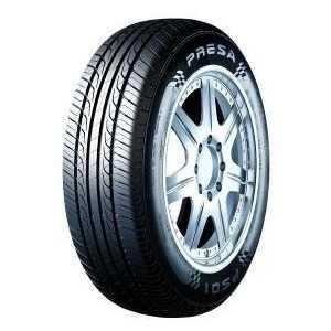 Купить Летняя шина PRESA PS01 185/55R15 82V