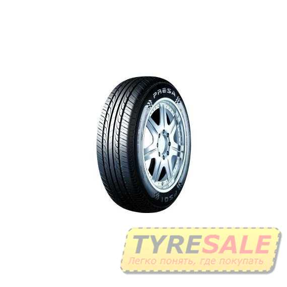 Купить Летняя шина PRESA PS01 185/60R14 82H