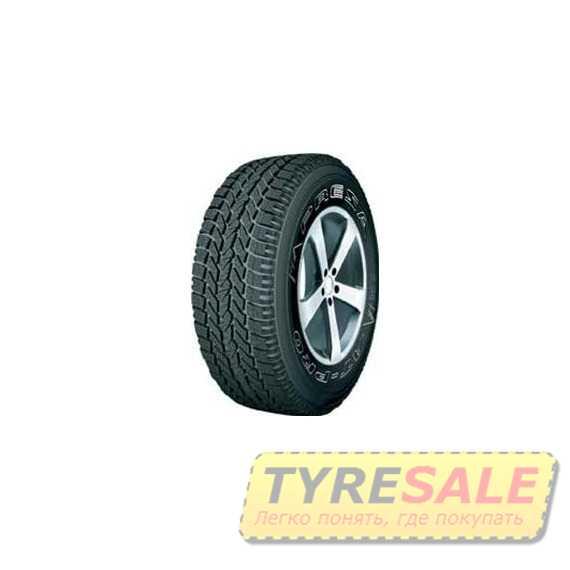 Летняя шина PRESA PJ88 - Интернет магазин шин и дисков по минимальным ценам с доставкой по Украине TyreSale.com.ua