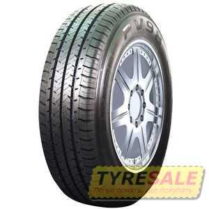 Купить Всесезонная шина PRESA PV98 205/65R16C 107T