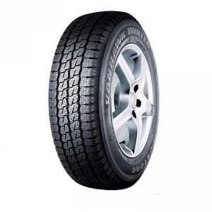 Купить Зимняя шина FIRESTONE VanHawk Winter 215/70R15C 109/107R