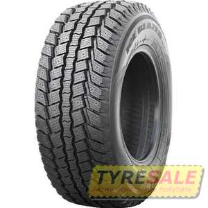 Купить Зимняя шина SAILUN Ice Blazer WST2 (шип) 245/60R18 105T