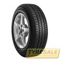 Летняя шина TOYO 350 - Интернет магазин шин и дисков по минимальным ценам с доставкой по Украине TyreSale.com.ua