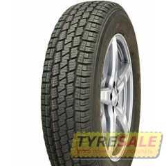 Купить Зимняя шина TRIANGLE TR767 185/75R16C 104/102Q