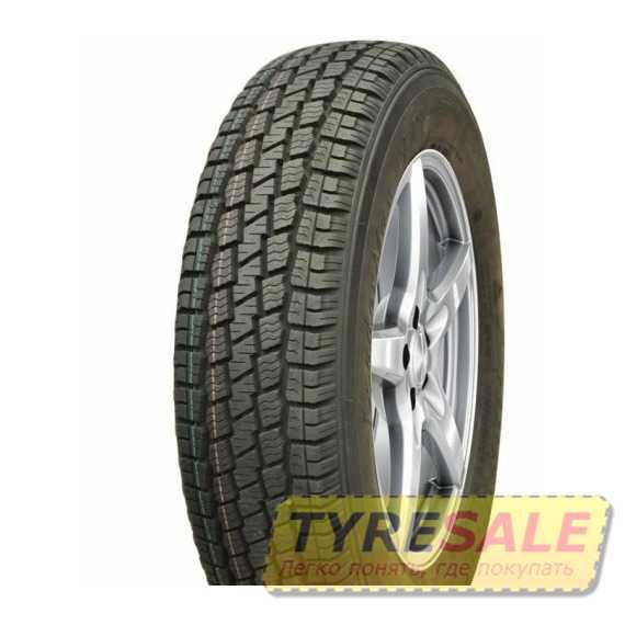 Зимняя шина TRIANGLE TR767 - Интернет магазин шин и дисков по минимальным ценам с доставкой по Украине TyreSale.com.ua