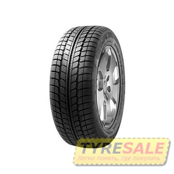 Зимняя шина SUNNY SN293C - Интернет магазин шин и дисков по минимальным ценам с доставкой по Украине TyreSale.com.ua