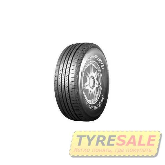 Летняя шина PRESA PJ77 - Интернет магазин шин и дисков по минимальным ценам с доставкой по Украине TyreSale.com.ua