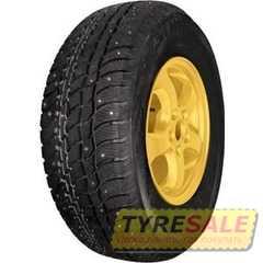 Купить Зимняя шина VIATTI Bosco Nordico V523 215/65R16 98T (Шип)