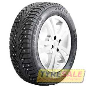 Купить Зимняя шина AMTEL NordMaster Evo 195/65R15 91T (Шип)