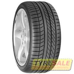 Купить Летняя шина GOODYEAR Eagle F1 Asymmetric Run Flat 255/30R19 91Y
