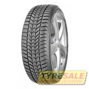 Купить Зимняя шина DEBICA FRIGO HP2 225/55R16 95H
