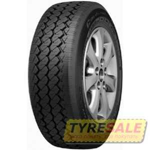 Купить Всесезонная шина CORDIANT Business CA1 215/75R16C 113/111R