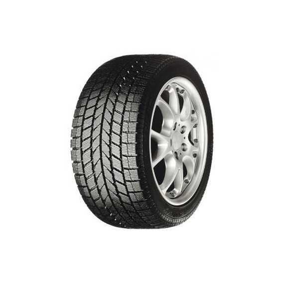 Зимняя шина TOYO Observe Garit KX - Интернет магазин шин и дисков по минимальным ценам с доставкой по Украине TyreSale.com.ua