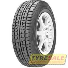 Купить Зимняя шина HANKOOK Winter RW06 215/75R16 113/111R